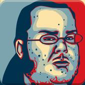 Games Humor icon