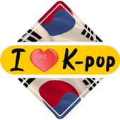 All K-pop Groups And Members icon