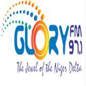 Glory Fm icon
