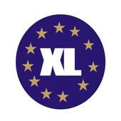 Xcel Media icon
