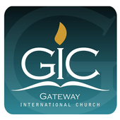 G.I.C App icon
