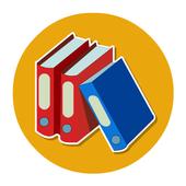 Pre-Admission App icon