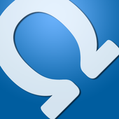 Omegle Android FREE icon