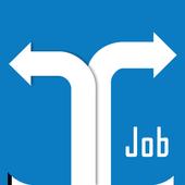테이크잡 Takejob 위치기반 실시간 구인구직 솔루션 icon