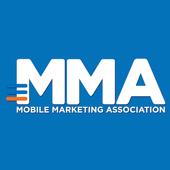 MMA Events icon