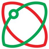ENEC Jobs icon