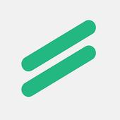 JobSwipe -The Job Swipe App icon
