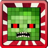 Mutant Mod for Minecraft icon