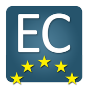 Euro Collector icon
