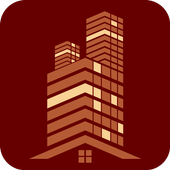 BrokersADDA icon