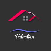 Adroit Valuation icon