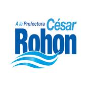 Cesar Rohon Prefecto Guayas icon