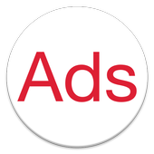 Ads Showroom for AdMob/DFP icon