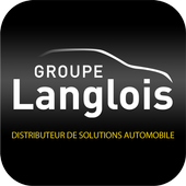 Groupe Langlois icon