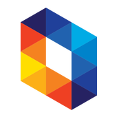 Digital Story 2014 icon