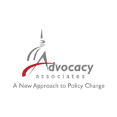 Advocacy Day icon