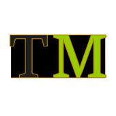 TruMadina icon
