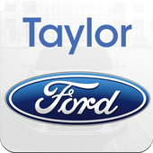 Taylor Ford icon