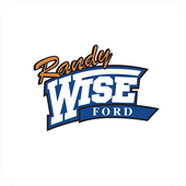 Randy Wise Ford icon