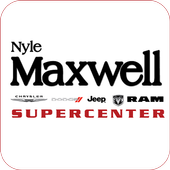 Nyle Maxwell Supercenter icon