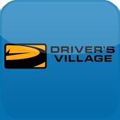 Driver's Village icon