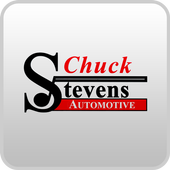 Chuck Stevens Automotive icon