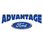 Advantage Ford DealerApp icon