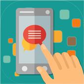 Chatting Tricks for Whatsapp icon
