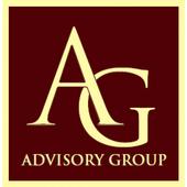 Advisory Group icon