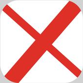 PiecesXpress icon