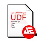 UDF Okucuyu Beta icon