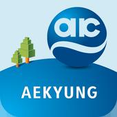 AK판매정보 icon