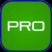 AutoLOG Pro icon