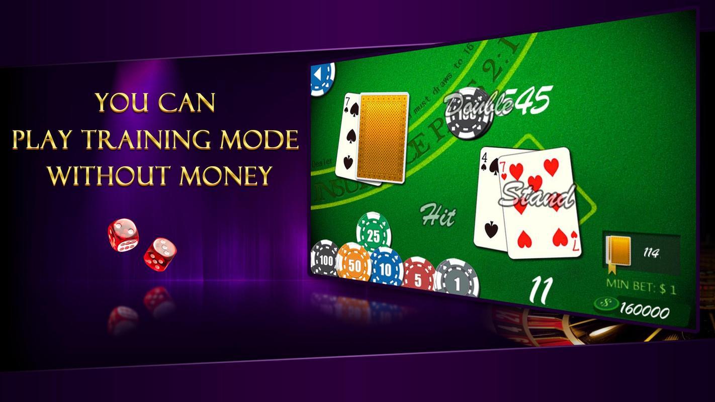 Alberta poker classic