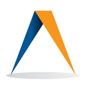 Aerotek Job Search icon