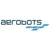 Aerobots Map Viewer icon