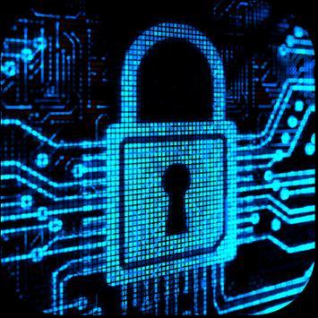 AES encryptor, open cipher apk screenshot
