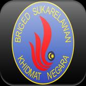 MyBSKN icon