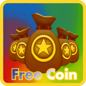 Tips Subway Surfers icon