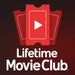 Lifetime Movie Club APK
