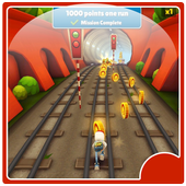 Top Guide for Subway Surfers icon