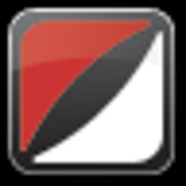 Minol MinoApp icon