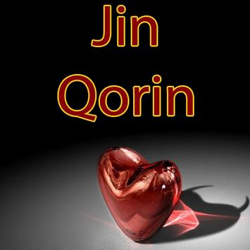 Jin Qorin poster