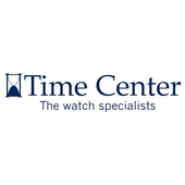 Time Center icon