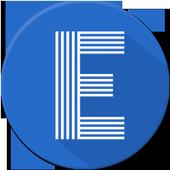 GIKI Evapp icon