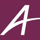 AFM NOW icon