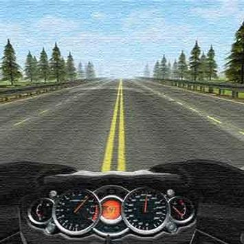 Guide for Traffic Rider apk screenshot
