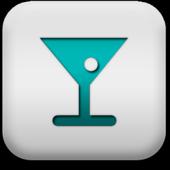 Resep Minuman Segar icon