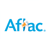 Aflac Mobile icon