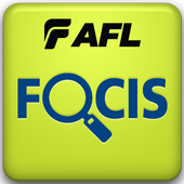 FOCIS MOBILE icon
